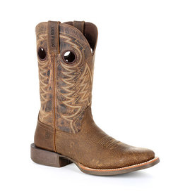 Durango Men's Durango Rebel Pro Brown Western Boot