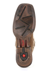 Durango Men's Durango Rebel Pro Brown Western Boot
