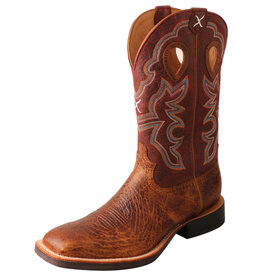Twisted X Men's Twisted X Rough Stock Boot