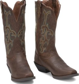 Justin Western Women's Justin Durant