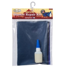 Tough-1 Blanket and Sheet Repair Kit