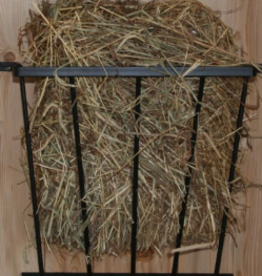 Mini Corner Hay Rack