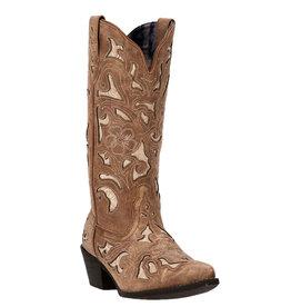 Laredo Women's Laredo Sharona Western Boots