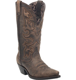 Laredo Women's Laredo Access Western Boots