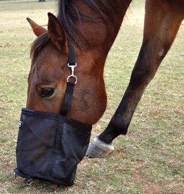 Cashel Cashel Feed Rite Bag