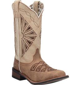 Laredo Women's Laredo Kite Days Boots