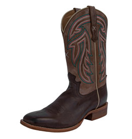 Twisted X Women's Twisted X Rancher Boots