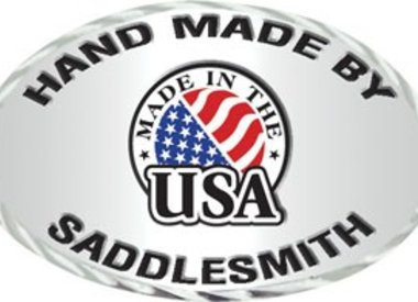 SaddleSmith