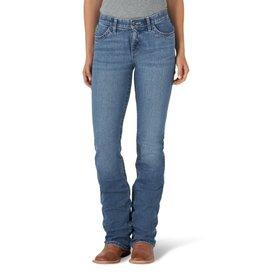 Wrangler Women's Wrangler Willow Riding Jeans