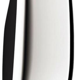 Wahl Wahl Super Pocket Pro Equine Clipper Kit