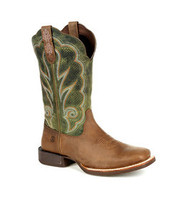 Durango Women's Durango® Lady Rebel Pro Ventilated Olive Western Boot