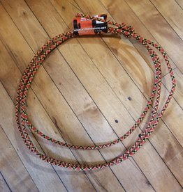 Kids Outlaw Lasso Rope - 15'