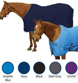 Centaur Centaur Turbo Dry Sheet