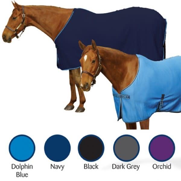 Centaur Centaur Turbo Dry Sheet