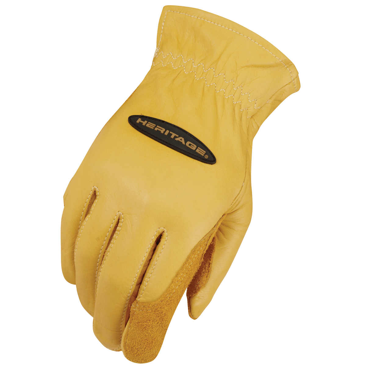 Heritage Heritage Ranch Work Glove