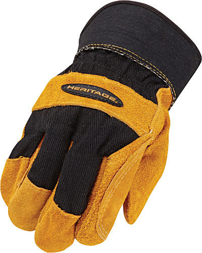 Heritage Heritage Fence Work Glove