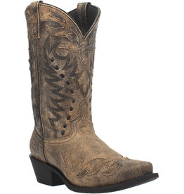 Laredo Men's Laredo Orel Boot