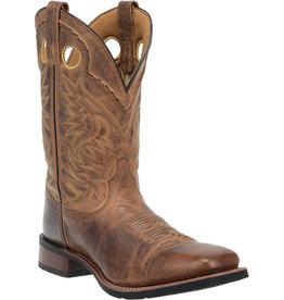 Laredo Men's Laredo Kane Leather Boot