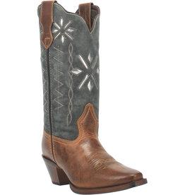 Laredo Women's Laredo Passion Flower Boot