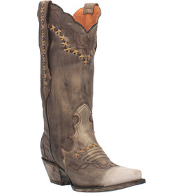 Dan Post Women's Dan Post Amore Leather Boot