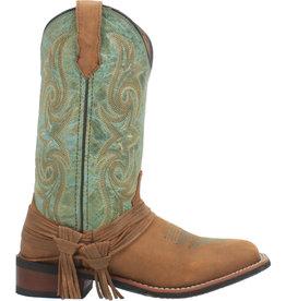 Laredo Women's Laredo Sadie Western Boot