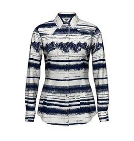 Wrangler Women's Wrangler Retro Americana Shirt