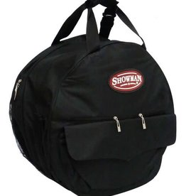 Showman Showman Delux Rope Bag