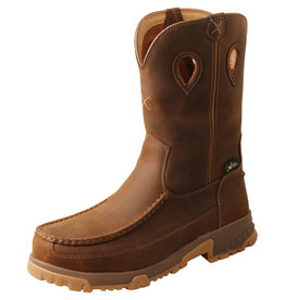 Twisted X Men's Twisted X Nano Composite Safety Toe Workboot