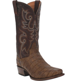 Dan Post Men's Dan Post Mantle Caiman Western Boot