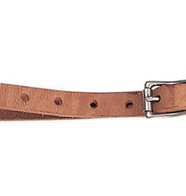 """Weaver Weaver Uptug Replacement - Harness Leather, 1"""""""