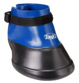 Tough-1 Hoof Saver Medicine Boot