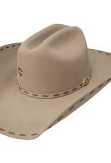 Charlie 1 Charlie 1 Horse Bucksnort Felt 4x Hat