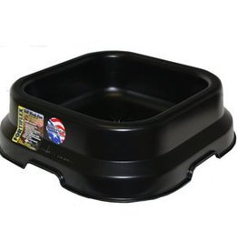 Salt Block Pan / Tray - For 50Lb Block