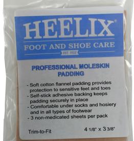 Super Moleskin Soft Padding