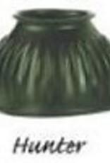 Centaur Centaur Heavy Duty Bell Boots