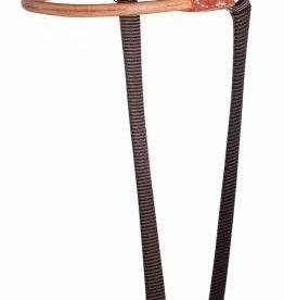 War Bonnet - Leather/Nylon Combo