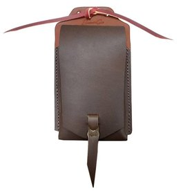 Cell Phone Case, Leather
