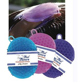 Tail Tamer Tail Tamer Jelly Scrubber