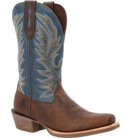 Durango Men's Durango Rebel Pro Hickory Denim Western Boot
