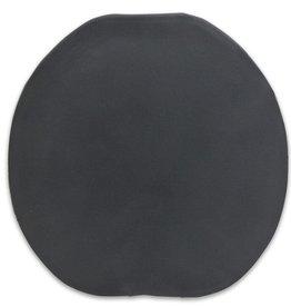 EasyCare EasyBoot Comfort Pads - Medium Density