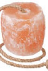 Tough-1 Himalayan Rock Salt 2lb (Average)