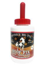 Spurr's Big Fix Hoof Fix - 16oz