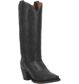 Dan Post Women's Dan Post Nix Leather Boot