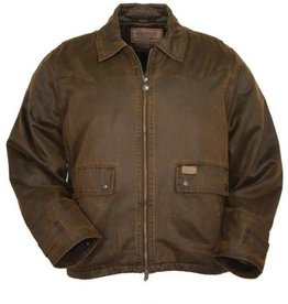 Outback Men's Outback Landsman Jacket