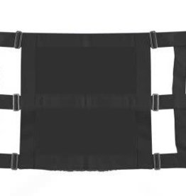Showman Showman Stall Guard - Solid Front