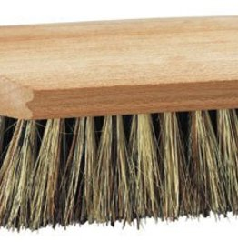 GT Reid Brush-Showtime, Half Size, Grooming, Wooden Back