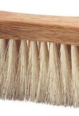 Tampico Show Peanut Brush