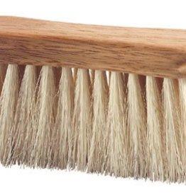 GT Reid Tampico Show Peanut Brush