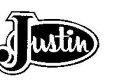 Justin Belts