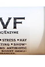 BioEZ-VF Performance Paste - 80cc